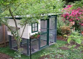 Backyard Chicken Coop Ideas 57 Diy Chicken Coop Plans In Easy To Build Tutorials 100 Free
