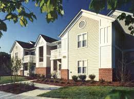 apartment top arbor glen apartments in charlotte nc home decor
