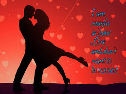 Love Best Quotes by Best Love Quotes Wallpapers Wallpapersafari