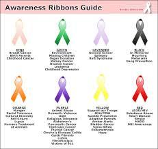 memorial ribbons awareness ribbons bowbiz dog bows top quality handmade dog