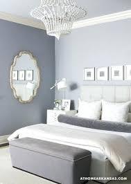 gray walls in bedroom light grey walls in bedroom zdrasti club