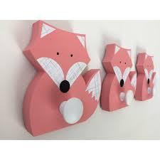 Ikea Laminate Flooring Canada Maple Shade Kids Fox Wall Hook Reviews Wayfair Idolza