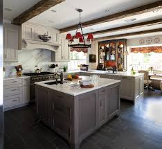 country gray kitchen cabinets grey country kitchen traditional kitchen dc metro by jack