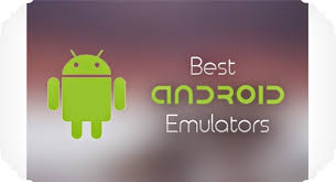 android emulators popular free best android emulator for pc s w testing studio