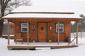 barn plans rustic cabin