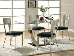 dining room sets chicago modern dining room sets chicago 2588 92 formal table set lusaka