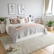 chambre grise et 1001 idées pour chambre et gris les nouvelles tendances