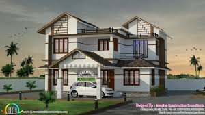 32 Square Meters To Feet January 2017 Kerala Home Design And Floor Plans