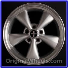 mustang rims 2006 ford mustang rims 2006 ford mustang wheels at originalwheels com