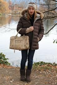 ugg s boots chocolate 971 best ugg boots images on casual wear casual