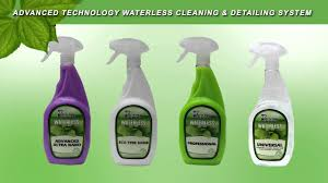 jm lexus auto detailing pearl manufacturers of premium waterless car wash u0026 eco friendly