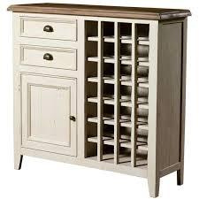 Cabinet Screws Lowes Wine Rack Diy Floating Shelf Wine Rack Rack And Shelf Both From