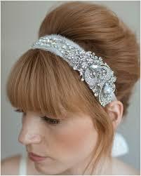 60 hair styles 60 unforgettable wedding hairstyles
