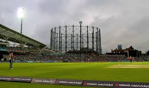 The Oval Cricket Grounds Sarahcanterbury