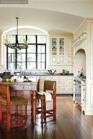 60 best designer beth webb images on pinterest living spaces