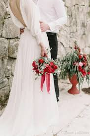 puffy long sleeve greek wedding dresses simple goddess style