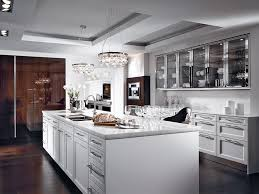 siematic essex about us paul newman interiors