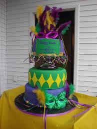mardi gras cake decorations mardi gras decorations walmart party ideas with mardi grass