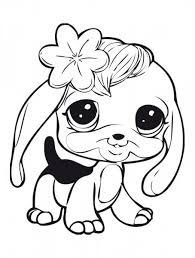 baby bunny coloring pages baby looney toons gang free