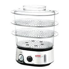 cuisine vapeur recettes minceur cuisine vapeur top vente combinac cuit vapeur inox 24 cm recettes