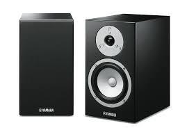 harga speaker home theater speaker systems