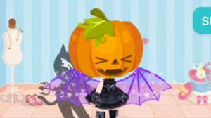 line play halloween jokes youtube