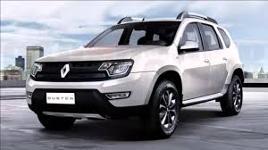 renault duster 2017 colors duster car new model photo renault duster facelift launched