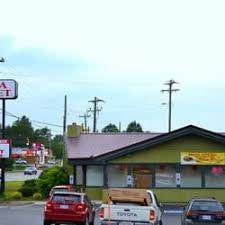 china buffet buffets 1432 n bridge st elkin nc restaurant