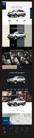 lexus dealer in jakarta best 25 car websites ideas on pinterest web design studio web
