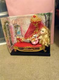 Ever After High Apple White Doll 14 Best Apple White Dolls Images On Pinterest Ever After High