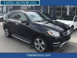 lexus suv certified pre owned certified pre owned 2017 mercedes benz gle gle 350 4matic suv