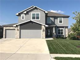 spring hill ks real estate u0026 homes for sale in spring hill kansas