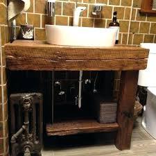 tuscan bathroom ideas tuscan bathroom vanity cabinets bathroom vanity wonderful y ideas