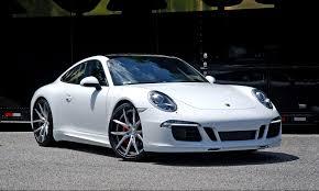 59 best porsche images on pinterest car dream cars and automobile porsche 911 an expertly designed sleek sports car