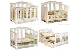 free convertible crib plans pdf plans wood project plans software