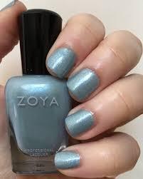 zoya charming collection for spring 2017 nail polish u0026 lipstick