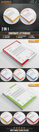 Business Card And Letterhead Design Template 321 Best Documents Design Ideas Images On Pinterest Resume