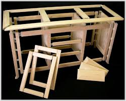 Build Own Kitchen Cabinets by Build Your Own Kitchen Cabinets Youtube Cabinet Home