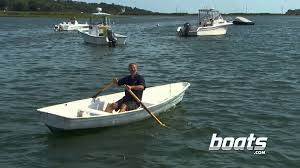 how to row a boat youtube