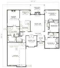 Wonderful New House Plans F And Ideas - New home design plans