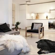 apartment interior design inspiration ideas u0026 trends 2017 small