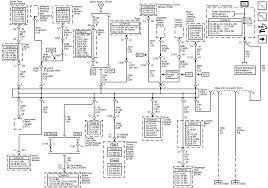 04 Honda Civic Ac Wiring Harness Diagram Radio Wiring Diagram Moreover Honda Civic Radio Wiring Diagram