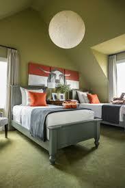 Schlafzimmer Richtig L Ten Jugendzimmer Mit Dachschräge 35 Ideen Für Die Gestaltung