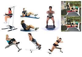 Incline Decline Bench Exercises Best Ab Workouts Incline Bench Ab Exercises Using Decline Bench