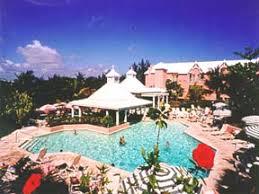 Comfort Suites Atlantis Day Pass Comfort Suites Paradise Island Bahamas Honeymoon Vacations