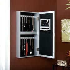 western jewelry armoire jewelry box diy wood artclub