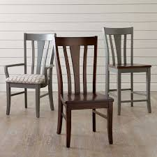 side chair by bassett furniture home pinterest counter