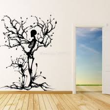 home interior pictures wall decor decorating beautiful wall for interior wall decor