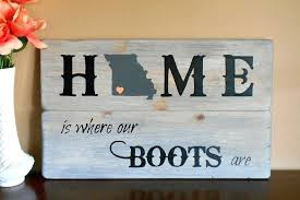 signs and decor wooden home signs decor wood signs quotes home decor