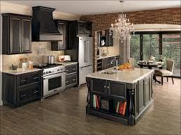 kitchen rta cabinets solid wood kitchen cabinets refinishing